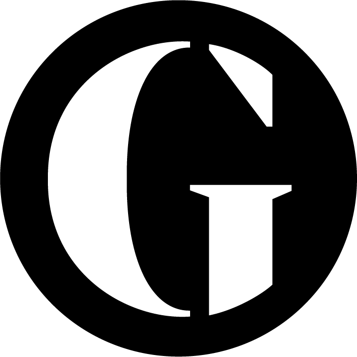 Guardian_banner
