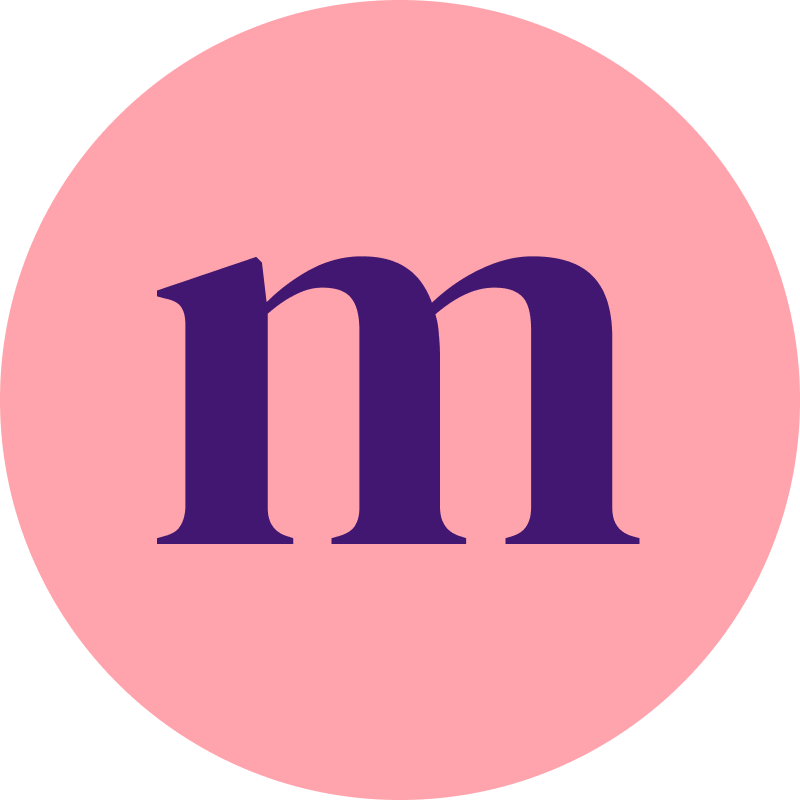 migiri.app